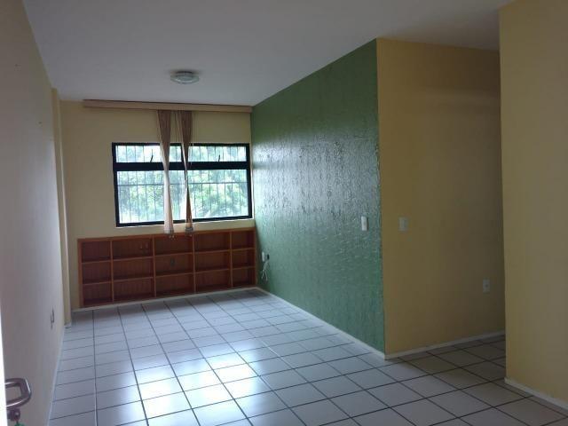 Apartamento no Monte Castelo, 68 m², 3 quartos, 1 vagas, Belvedere Park - Foto 10