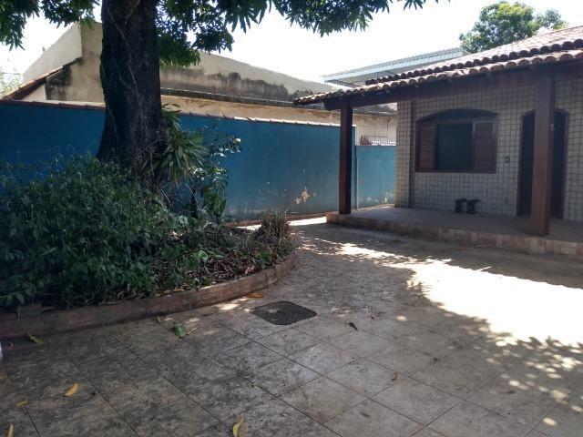 Casa em Nova Iguaçú , 4 quartos
