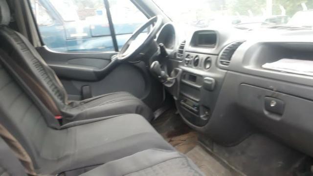 Mercedes-benz Sprinter - Foto 4