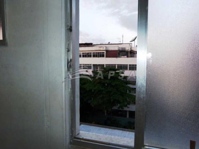 Apartamento à venda com 2 dormitórios em Tijuca, Rio de janeiro cod:TJAP20844 - Foto 20