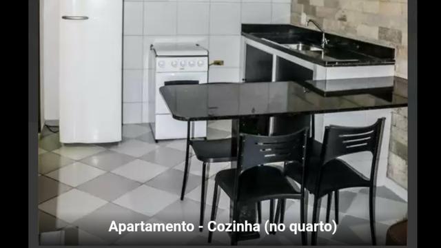 Pousada em PORTO de Galinhas- VENDA- A 50m do mar- Oportunidade de investimento!! - Foto 5