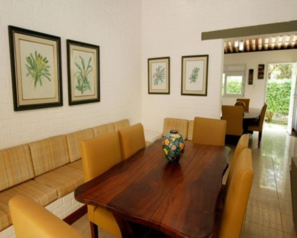 Casa para alugar com 4 dormitórios em Busca vida, Camaçari cod:JS153 - Foto 16