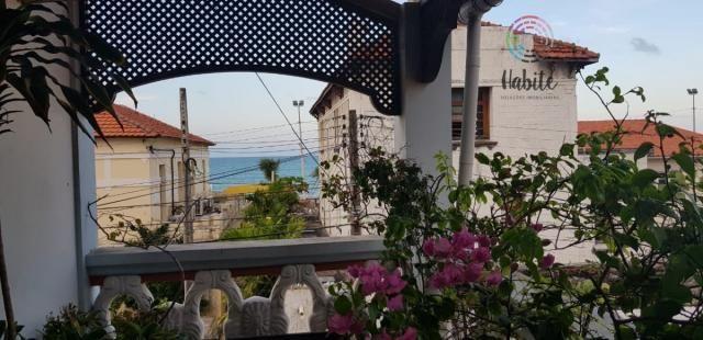 Casa, Praia de Iracema, Fortaleza-CE - Foto 3