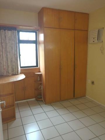 Apartamento no Monte Castelo, 68 m², 3 quartos, 1 vagas, Belvedere Park - Foto 14