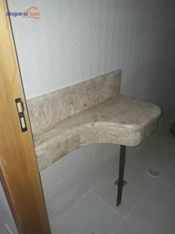 Excelente Sobrado no Satélite de 3 Dormitórios - Foto 10