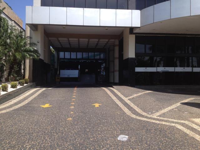Apartamento à venda com 1 dormitórios em Setor pedro ludovico, Goiânia cod:1001 - Foto 9