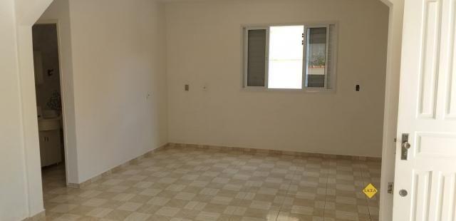 Casa, Caçador, Capivari de Baixo-SC - Foto 18