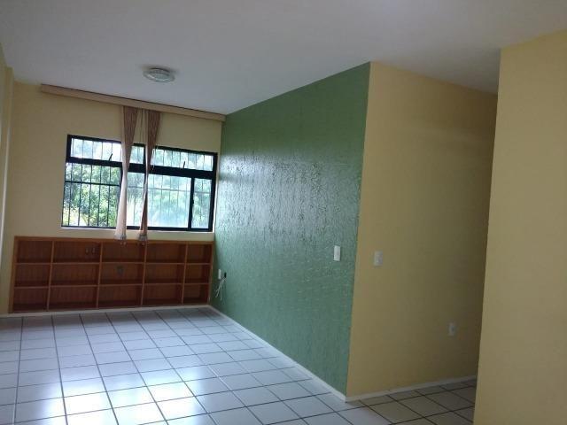 Apartamento no Monte Castelo, 68 m², 3 quartos, 1 vagas, Belvedere Park - Foto 6