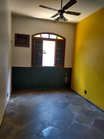 Casa em Nova Iguaçú , 4 quartos - Foto 4
