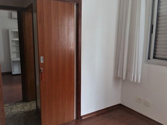 Lindo 4 quartos - Foto 14