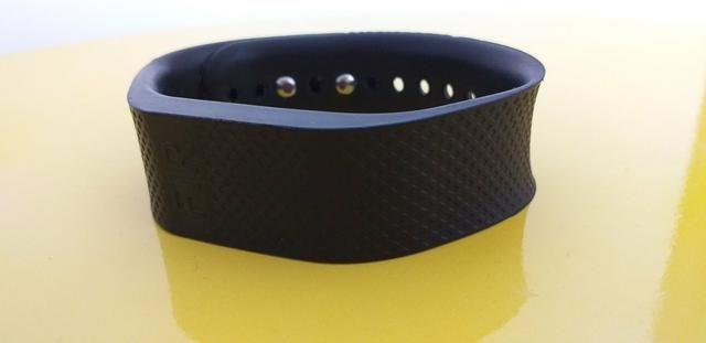 Super bracelete ORIGINAL PROMOÇÃO!