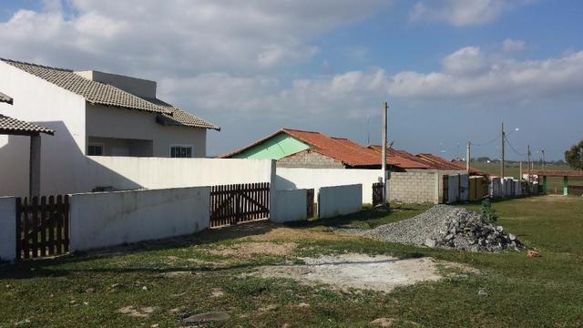 Terreno em Condomínio/ São Pedro da Aldeia/RJ