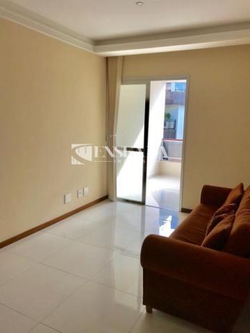 Apartamento, Jardim da Penha, Vitória-ES - Foto 2