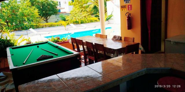 Casa para temporada em Porto Seguro Bahia - Foto 5