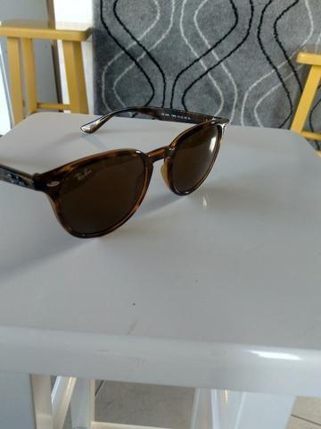 0ca59866ac620 Óculos Rayban e Evoke - Bijouterias