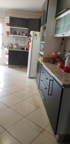 Casa em Arniqueiras - Foto 17