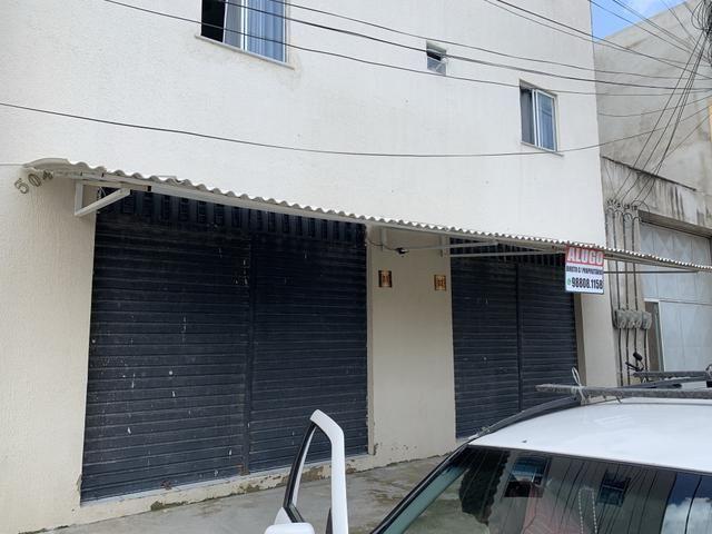 Ponto comercial vizinho ao Castelão - Direto com proprietário - Foto 2