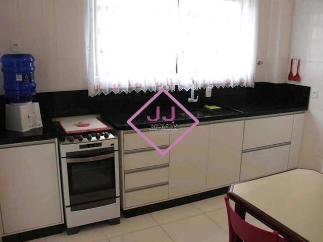 Apartamento à venda com 3 dormitórios em Ingleses do rio vermelho, Florianopolis cod:3147 - Foto 4