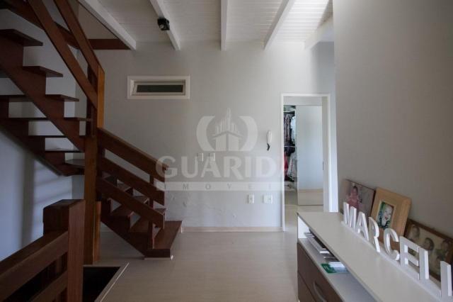 Casa à venda com 5 dormitórios em Vila nova, Porto alegre cod:66958 - Foto 11