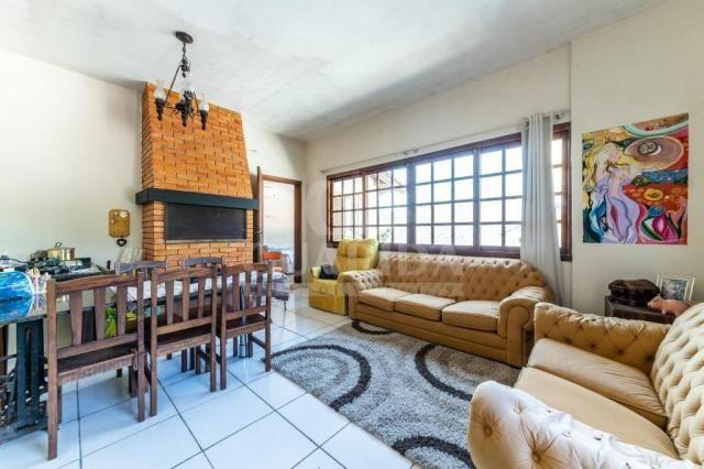 Casa à venda com 5 dormitórios em Espírito santo, Porto alegre cod:67521 - Foto 9
