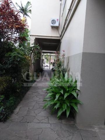 Apartamento à venda com 1 dormitórios em Cristal, Porto alegre cod:66746 - Foto 20