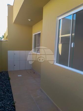 Casa à venda com 2 dormitórios em Balneário itapema do saí i, Itapoá cod:149408 - Foto 9