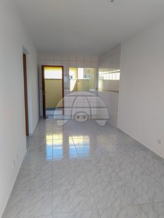 Casa à venda com 2 dormitórios em Balneário itapema do saí i, Itapoá cod:149408 - Foto 12