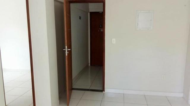 Residencial Ilha dos Guarás, Pronto para Morar, ITBI e Cartório Grátis!! - Foto 7