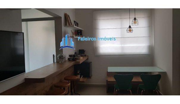 Apartamento a Venda - Apartamento a Venda no bairro Reserva Sul Condomínio Resor... - Foto 16