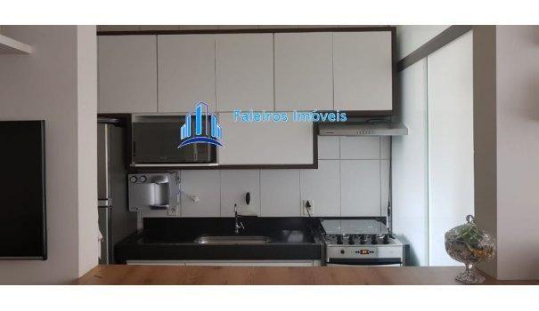Apartamento a Venda - Apartamento a Venda no bairro Reserva Sul Condomínio Resor... - Foto 9