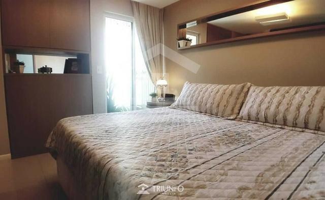 (EXR) Melhor localização do Cocó - Apartamento à venda de 120m², 3 suítes, 3 vagas, DCE - Foto 6
