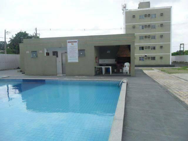 Residencial Ilha dos Guarás, Pronto para Morar, ITBI e Cartório Grátis!! - Foto 13