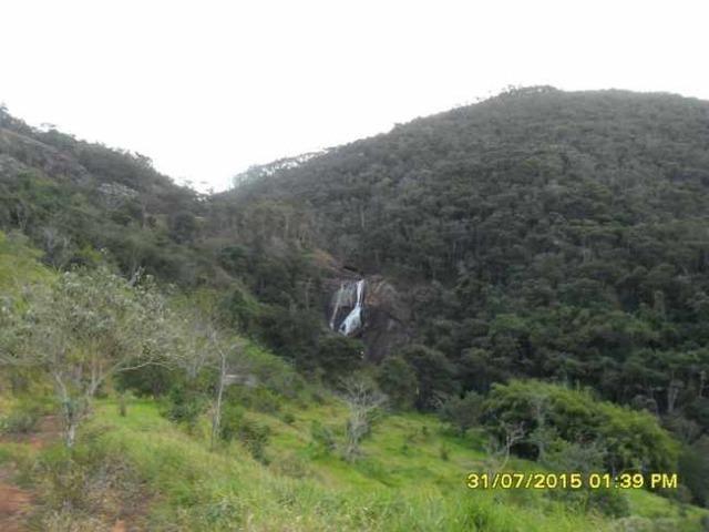1683/Terreno de 3,19 ha com linda cachoeira e ótima localização - Foto 9