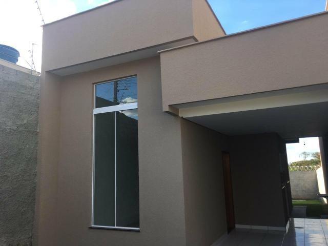 Bairro Independencia - Casa 2 quartos Excelente acabamento e localização - Foto 2