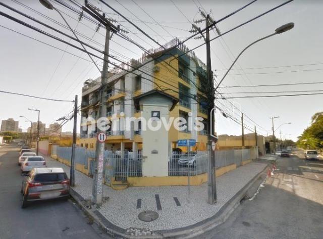 Apartamento para alugar com 3 dormitórios em Cambeba, Fortaleza cod:699219 - Foto 17