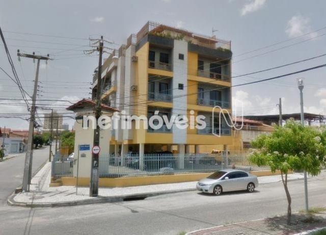 Apartamento para alugar com 3 dormitórios em Cambeba, Fortaleza cod:699219 - Foto 16