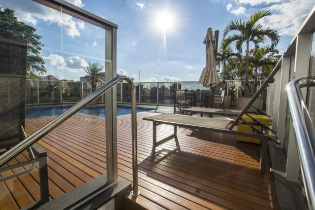 Apartamento à venda com 3 dormitórios em Angélica, Conselheiro lafaiete cod:399