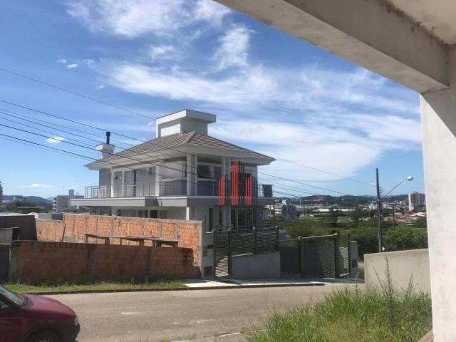 Casa com 4 dormitórios à venda, 380 m² por r$ 1.490.000 - cidade universitária pedra branc - Foto 2