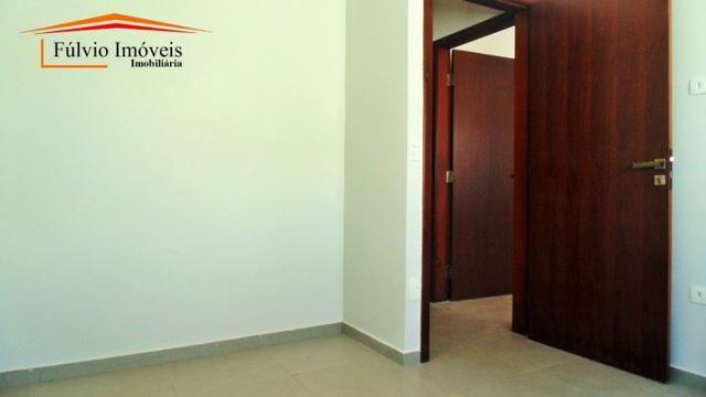 Magnifico sobrado moderno! 04 quartos, 02 suítes, espaço verde! - Foto 5