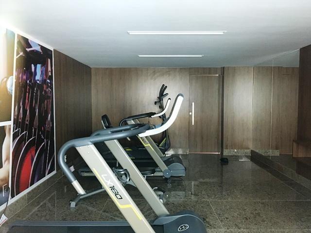 Apartamento a venda no buritis 4 quartos suíte lazer completo 3 vagas - Foto 14