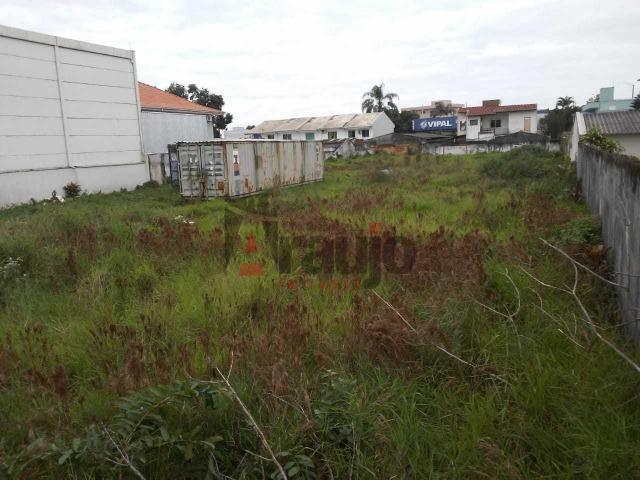 Terreno para Locação no bairro Barra do Rio - Foto 4