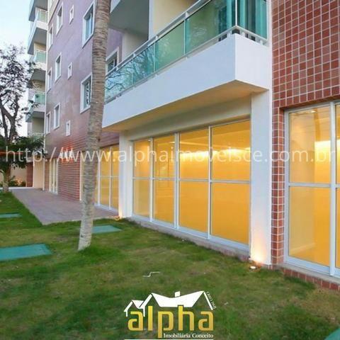 Apartamento Laguna Park Maraponga Unidade Promocional- Pronto Pra Morar - Foto 3