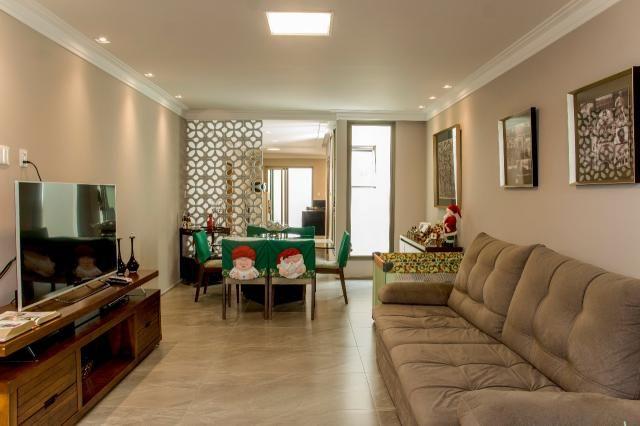 Casa à venda com 3 dormitórios em Santo agostinho, Conselheiro lafaiete cod:312