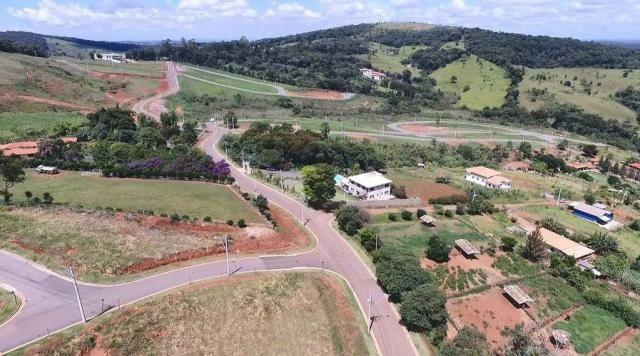 Loteamento Jardim Monte Belo - 210M² - Ouro Branco, MG - Foto 5