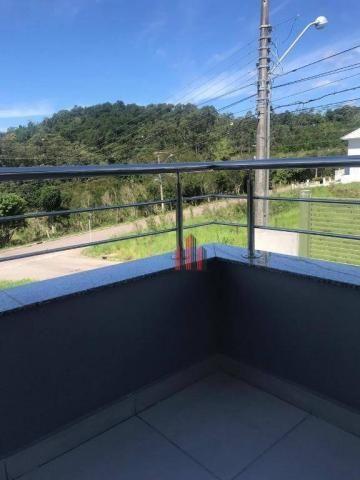 Casa com 4 dormitórios à venda, 380 m² por r$ 1.490.000 - cidade universitária pedra branc - Foto 19