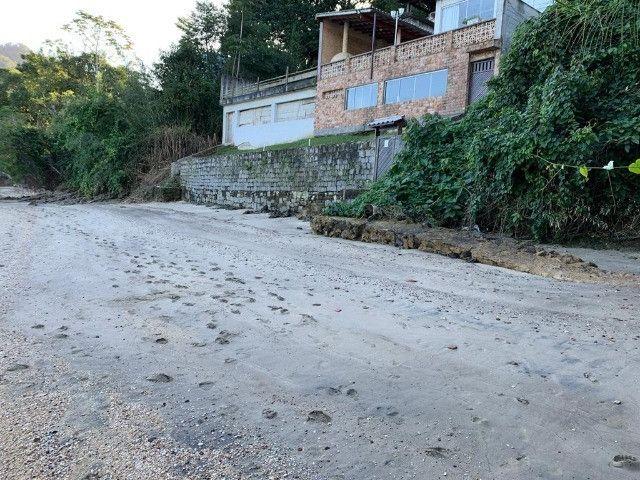 """Terreno Condomínio fechado """"Pé na areia"""" Villa 88-404 m2 - Foto 6"""