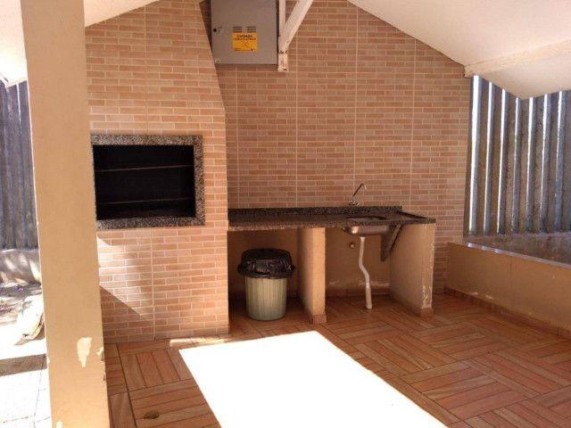 Casa em Condomínio (Direto c/ proprietário) - Foto 20