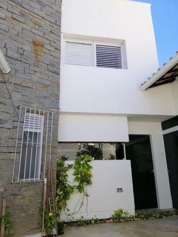 Excelente Casa no Papicu - Foto 18