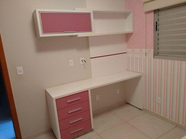 Vendo apartamento em Araguaína no Edifício Terracota - Foto 3