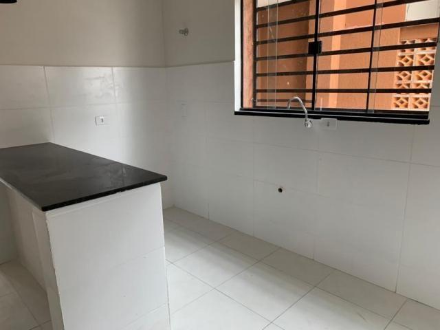 Apartamento para alugar com 2 dormitórios em Sao francisco, Curitiba cod:00667.001 - Foto 6